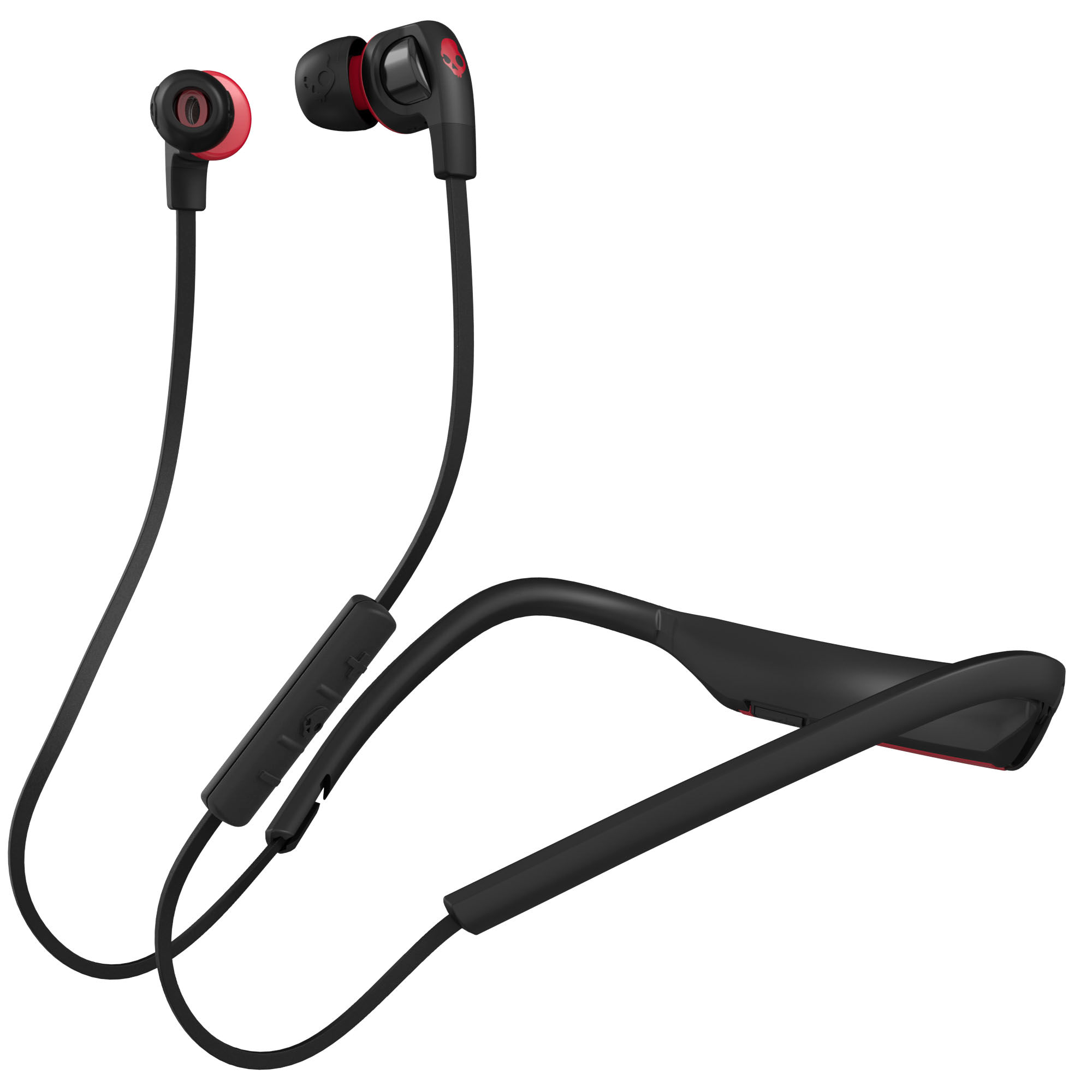 Bluetooth earbuds earphones - bluetooth earbuds skullcandy inkd