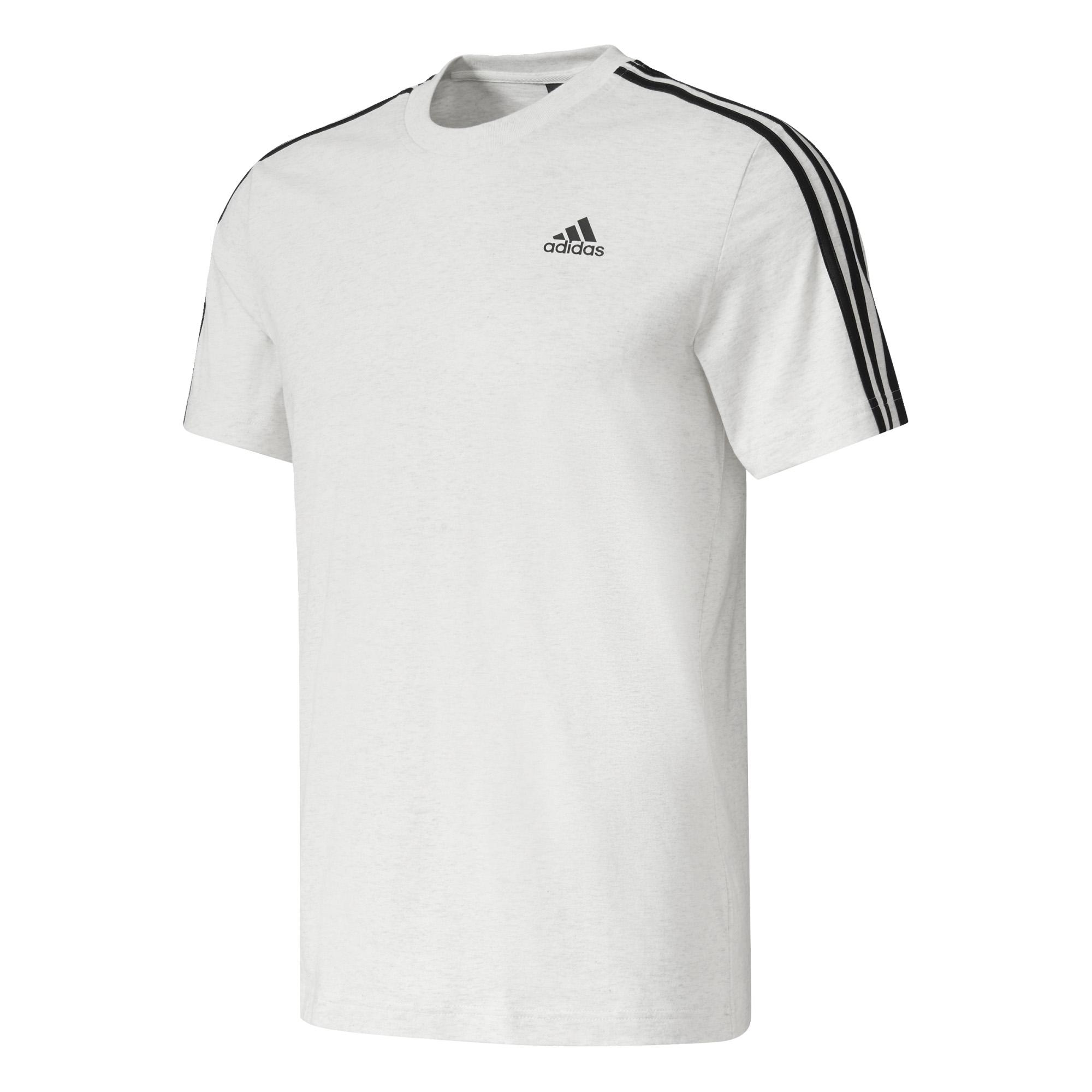 Mens Adidas T Shirt
