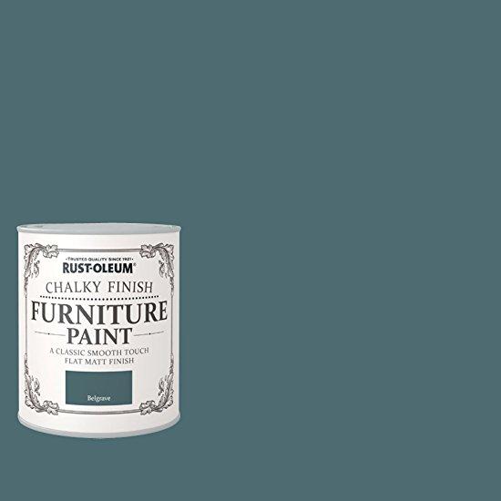 Where To Buy Rustoleum Chalk Paint Colors