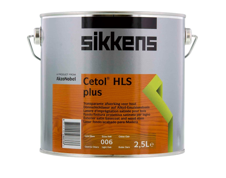 sikkens cetol hls plus paints 1l 2 5l and 5l all colours stocked fast postage ebay. Black Bedroom Furniture Sets. Home Design Ideas