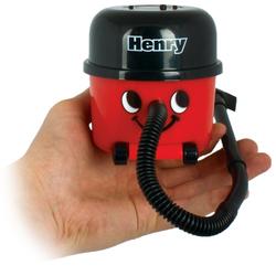 Henry Computer Vac