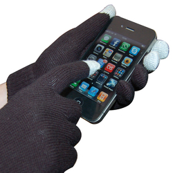 Smart Phone Touch Screen Gloves