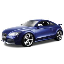 118 Audi Tt Rs