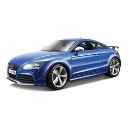 118 Audi Tt Rs Kit