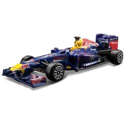143 Red Bull Rb9