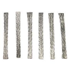 Braid Pack Of 6