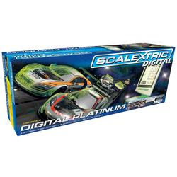 Scalextric C1330 Digital Platinum