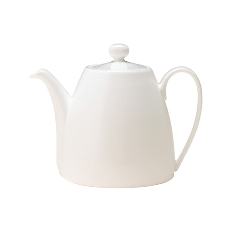 Denby Pottery China Teapot