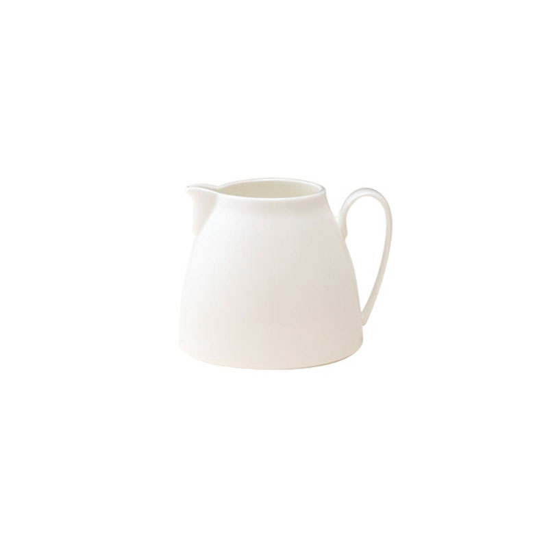 Denby Pottery China Small Jug