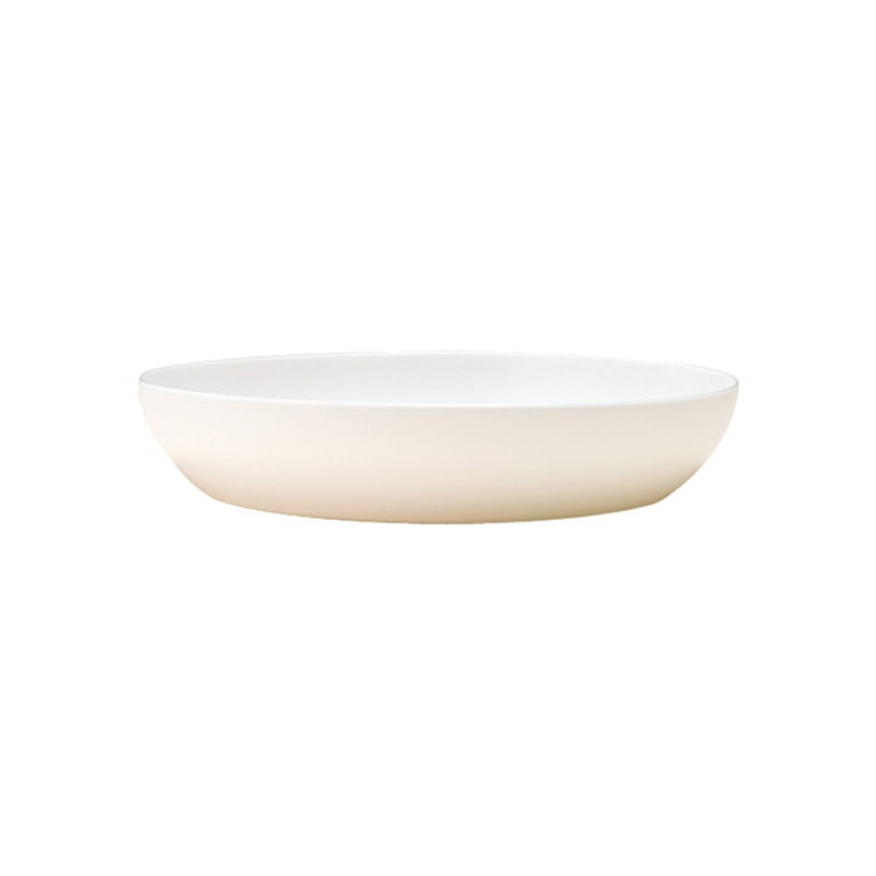 Denby Pottery China Pasta Bowl