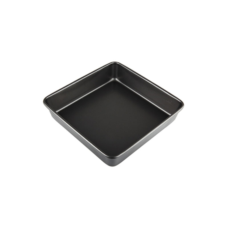Denby Pottery Square Baking Tin