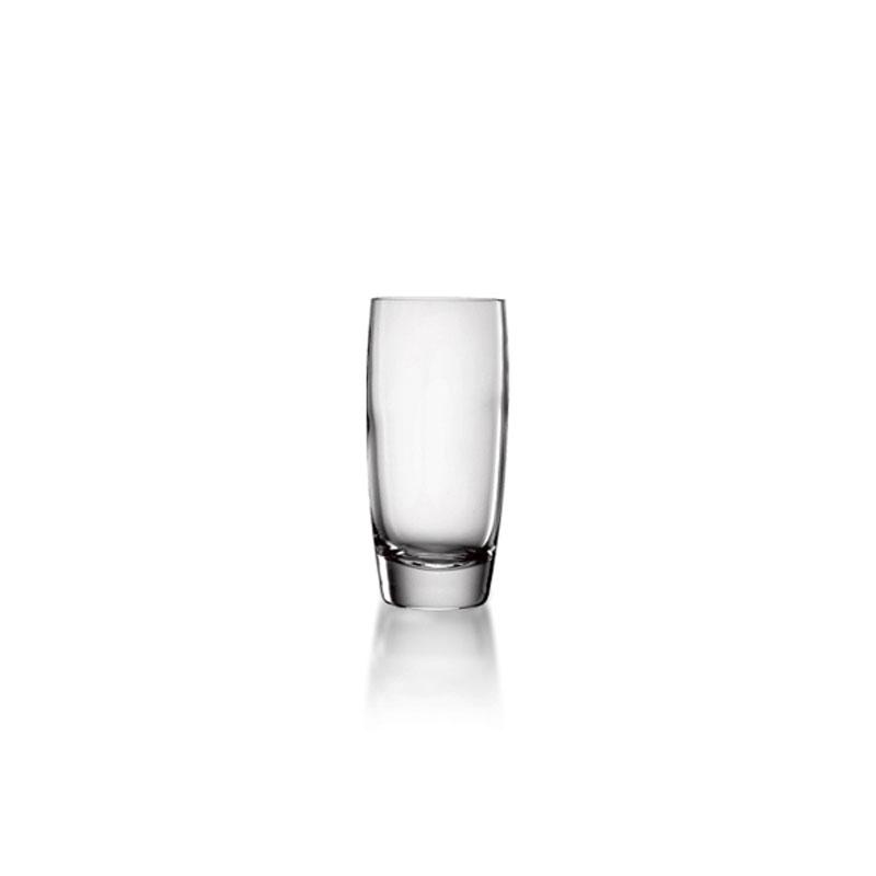 Bormioli Shot Glass - Box of 4  supplied by Denby Pottery
