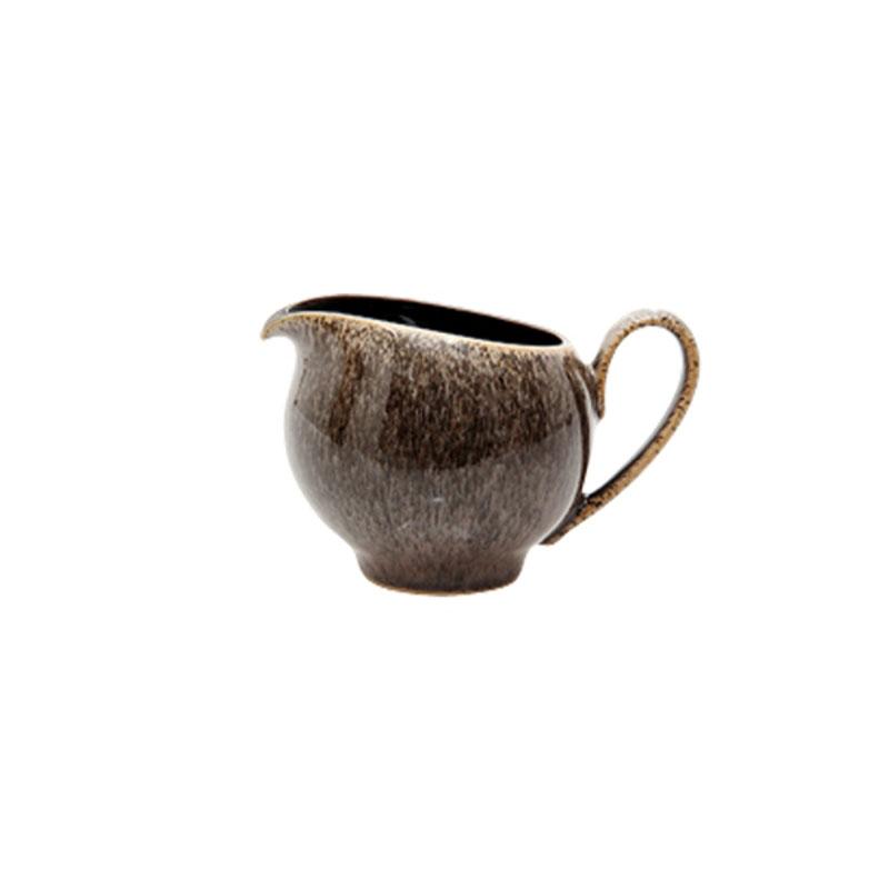 Denby Pottery Praline Small Jug