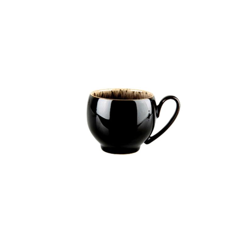 Denby Pottery Praline Small Mug