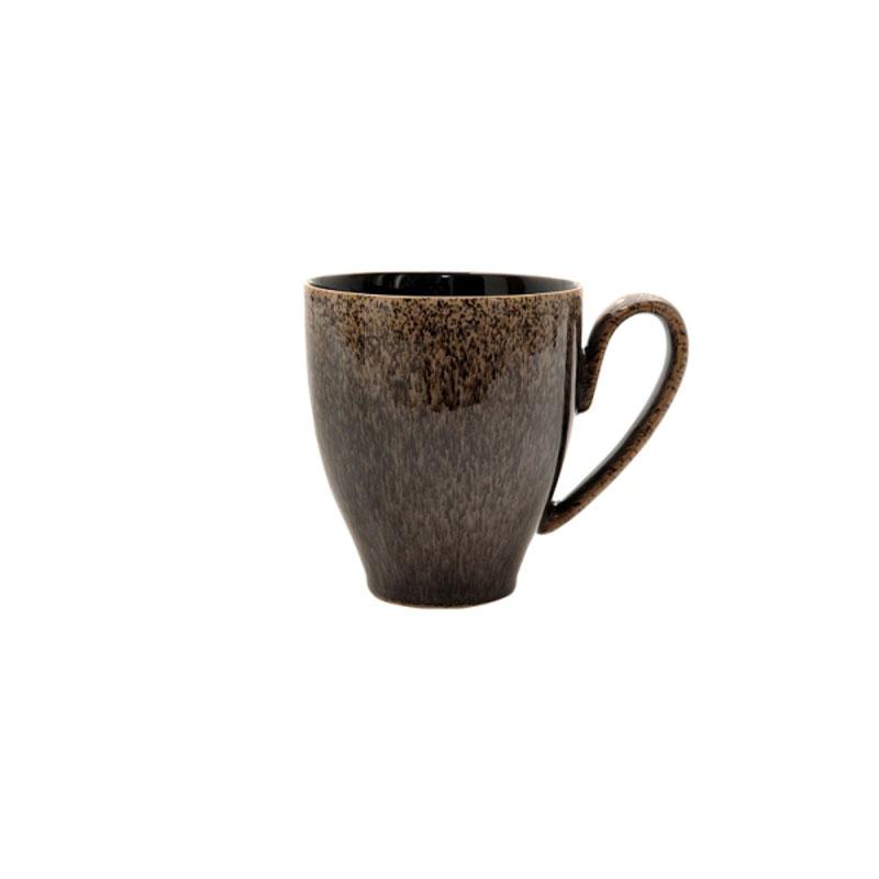 Denby Pottery Praline Large Mug