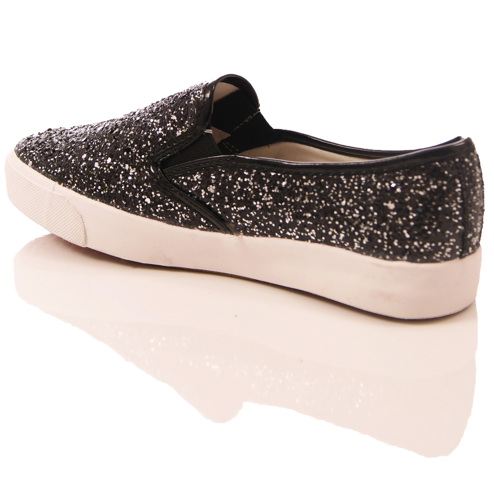 Flatform Women Shoes. trueiuptaf.gq shows fashion collections of current Flatform Women Shoes. You could also find more popular women items and recommendation forBoots, as there always a huge selection for allSandalsand matches items. Sincerely hope all our customers enjoy shopping our new arrivalHeelswith good quality and latest fashion styles.