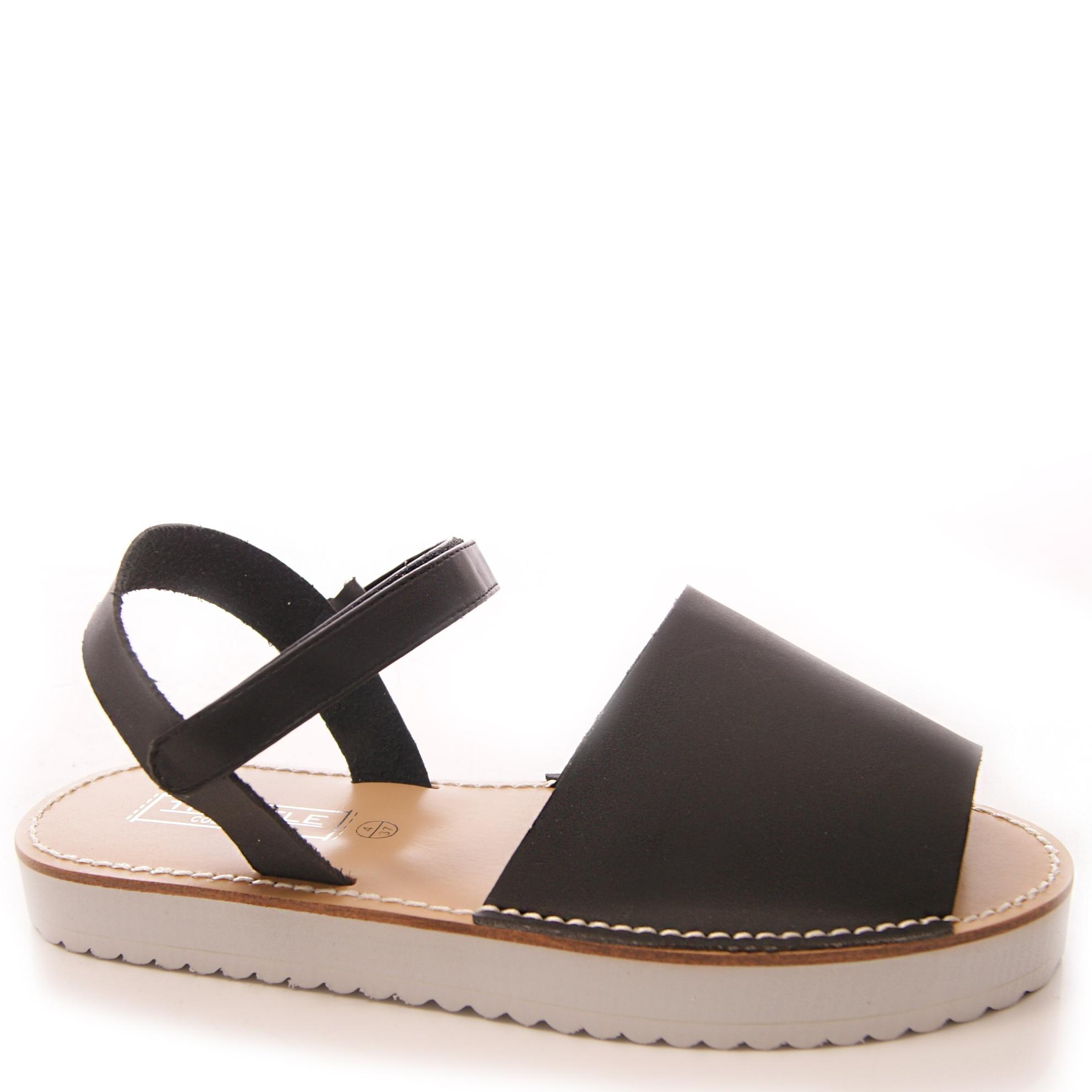 Find great deals on eBay for flat platform sandals. Shop with confidence.