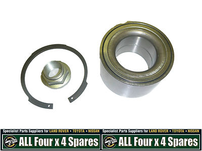 Wheel-Bearing-Hub-Kit-for-Rear-Hub-Land-Rover-Discovery-3-4-Range-Rover-Sport