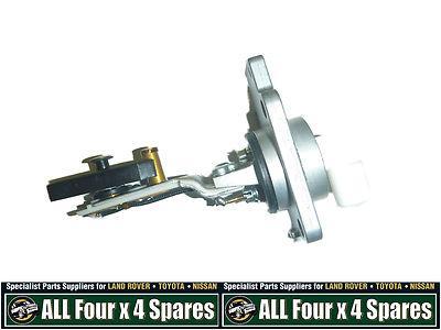 Oil-Level-Sensor-Toyota-Landcruiser-75-Series-HZJ75-80-Series-89491-36080