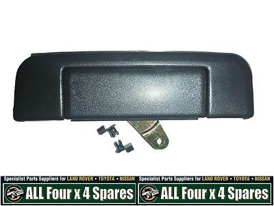 Tailgate-Handle-Toyota-Hilux-1988-2004-LN106-LN167-RN105-RN110-69090-89102