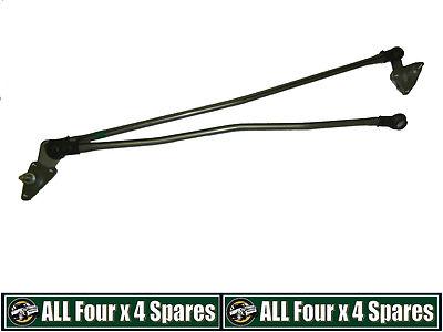 Wiper-Link-Toyota-Landcruiser-75-78-79-Series-HZJ75-Troopy-HZJ78-85150-60131