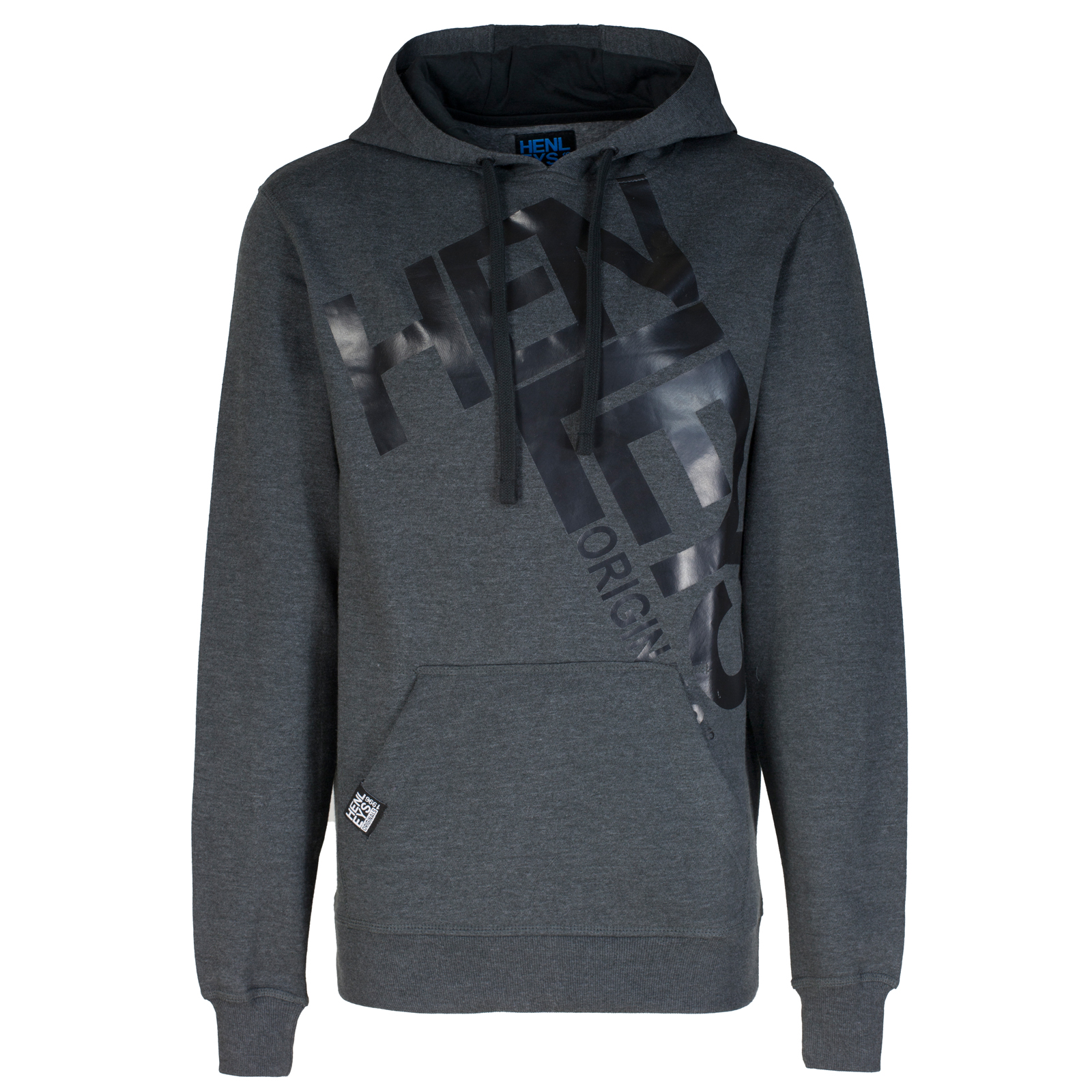 Stuccu: Best Deals on mens henleys hoodies. Up To 70% offBest Offers· Exclusive Deals· Lowest Prices· Compare Prices.
