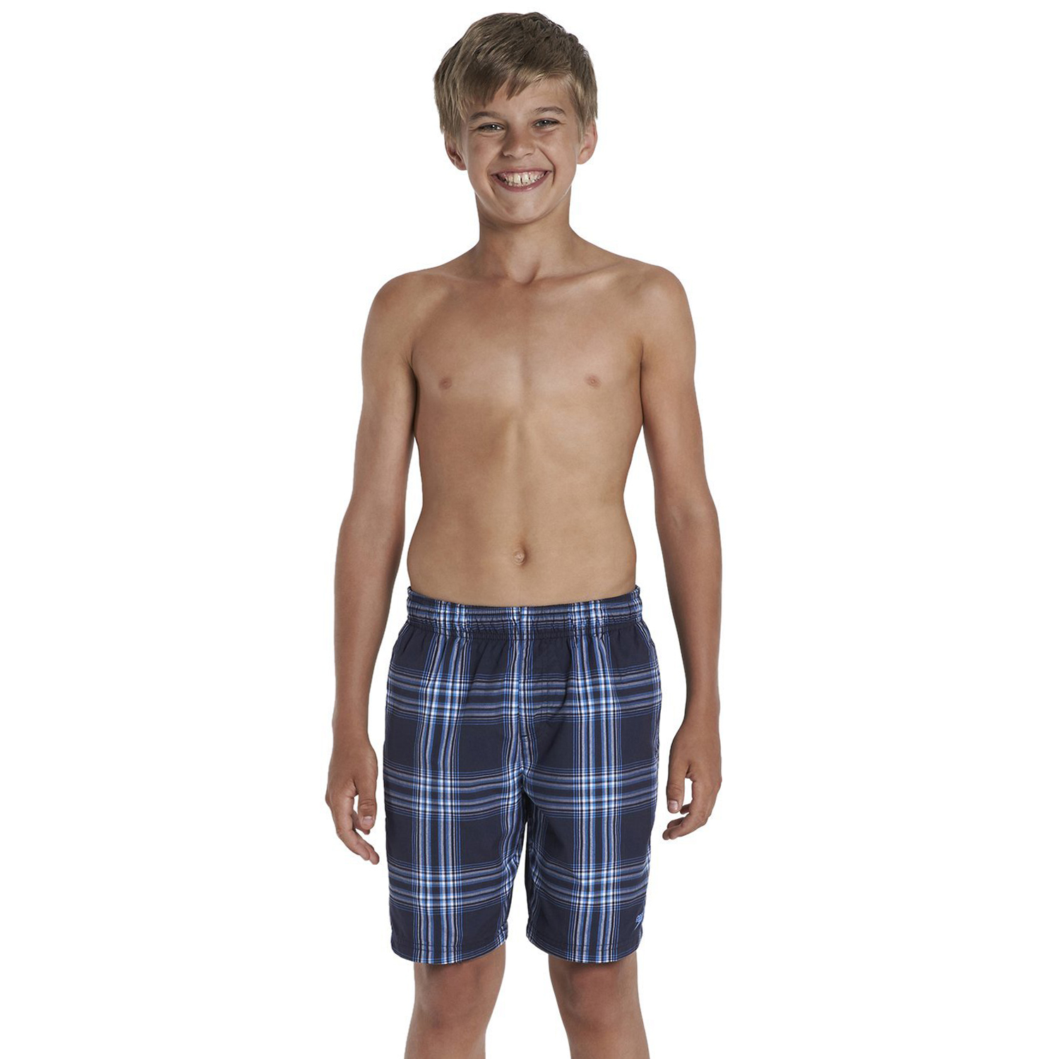 Free shipping on boys' swim trunks at litastmaterlo.gq Shop for board shorts and swim trucks from the best brands. Totally free shipping and returns.