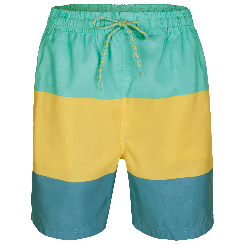 Soul Star Mens Swim Shorts Swimming Trunks Beach Swimwear ...