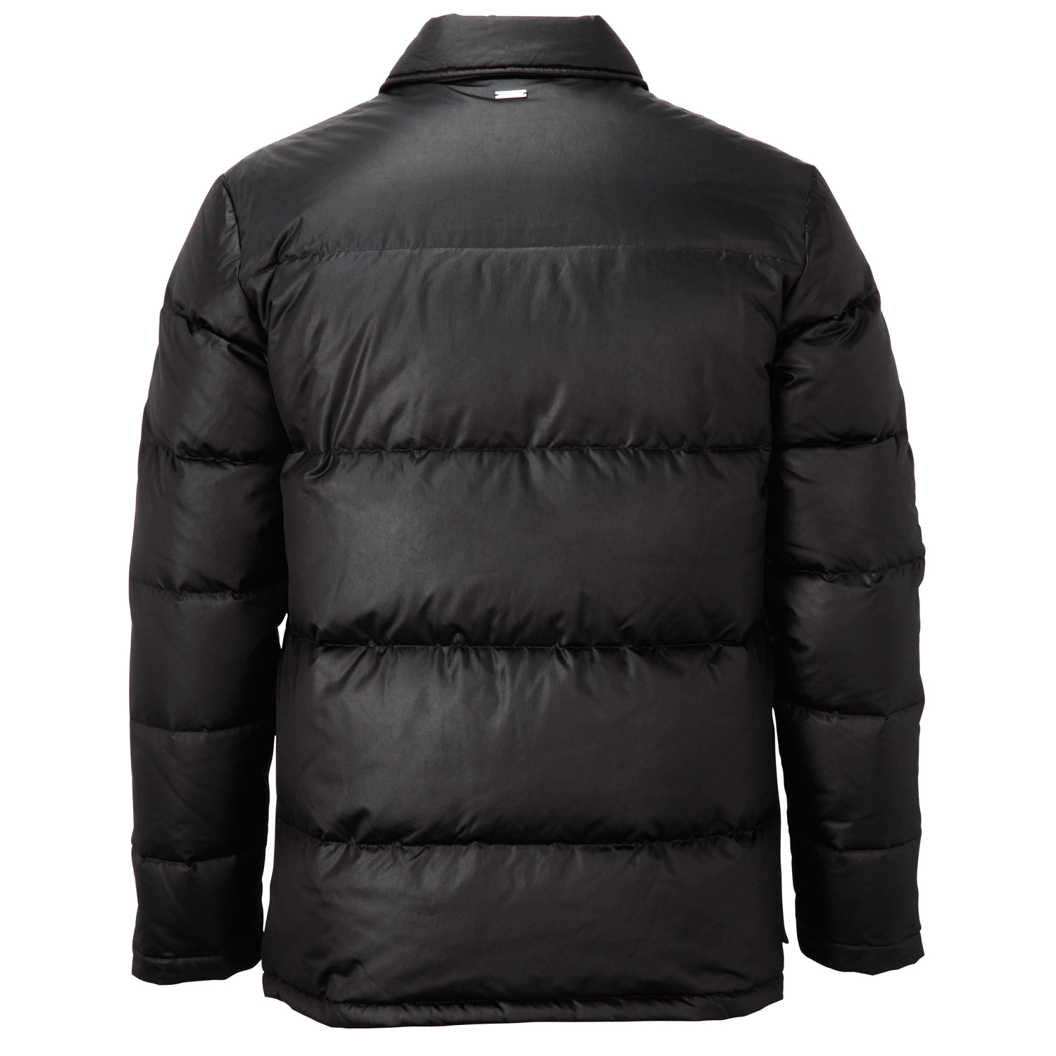 Shop mens down and down alternative jackets on gtacashbank.ga Free shipping and free returns on eligible items. Tullus Hoody Men's Winter Puffer Jacket, Fill Power from $ 96 Prime. out of 5 stars The North Face. Men's McMurdo Parka III. from $ 32 Prime. out of 5 stars