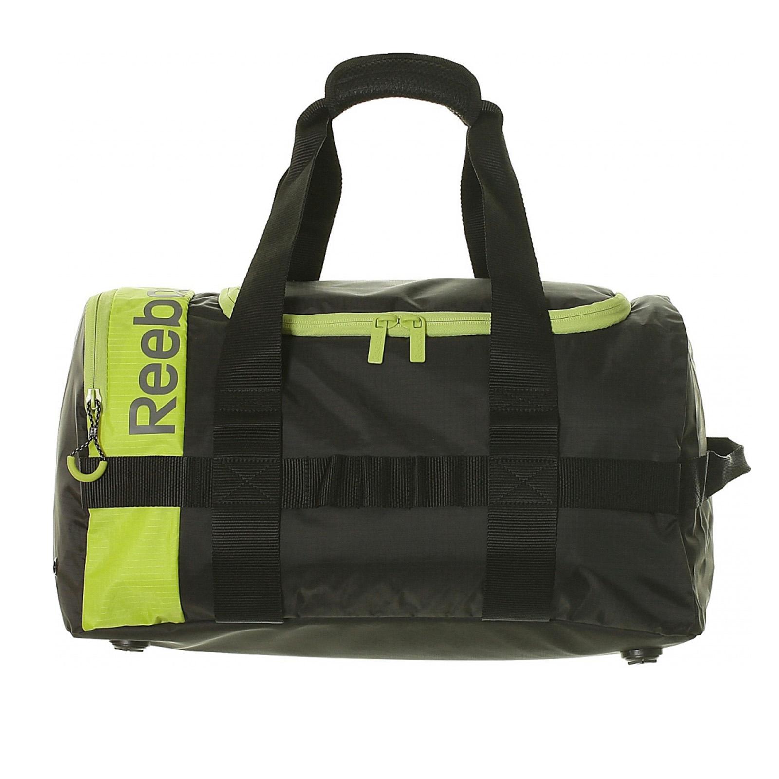 reebok bags for school wwwpixsharkcom images