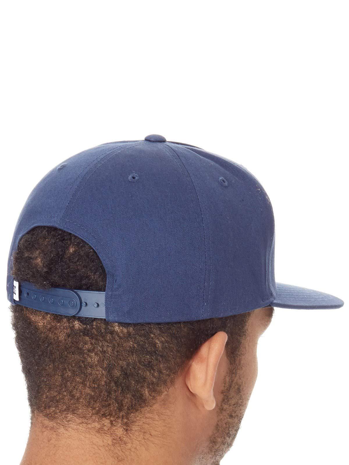 DC snapdragger Snapback Casquette De Baseball pour hommes skatewear Sports Chapeau Été