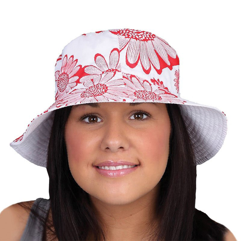 From the mountains to the oceans, this sun protection hat will provide a comfortable fit and serve you well on many outdoor adventures. Buy now at UV Skinz/5(13).