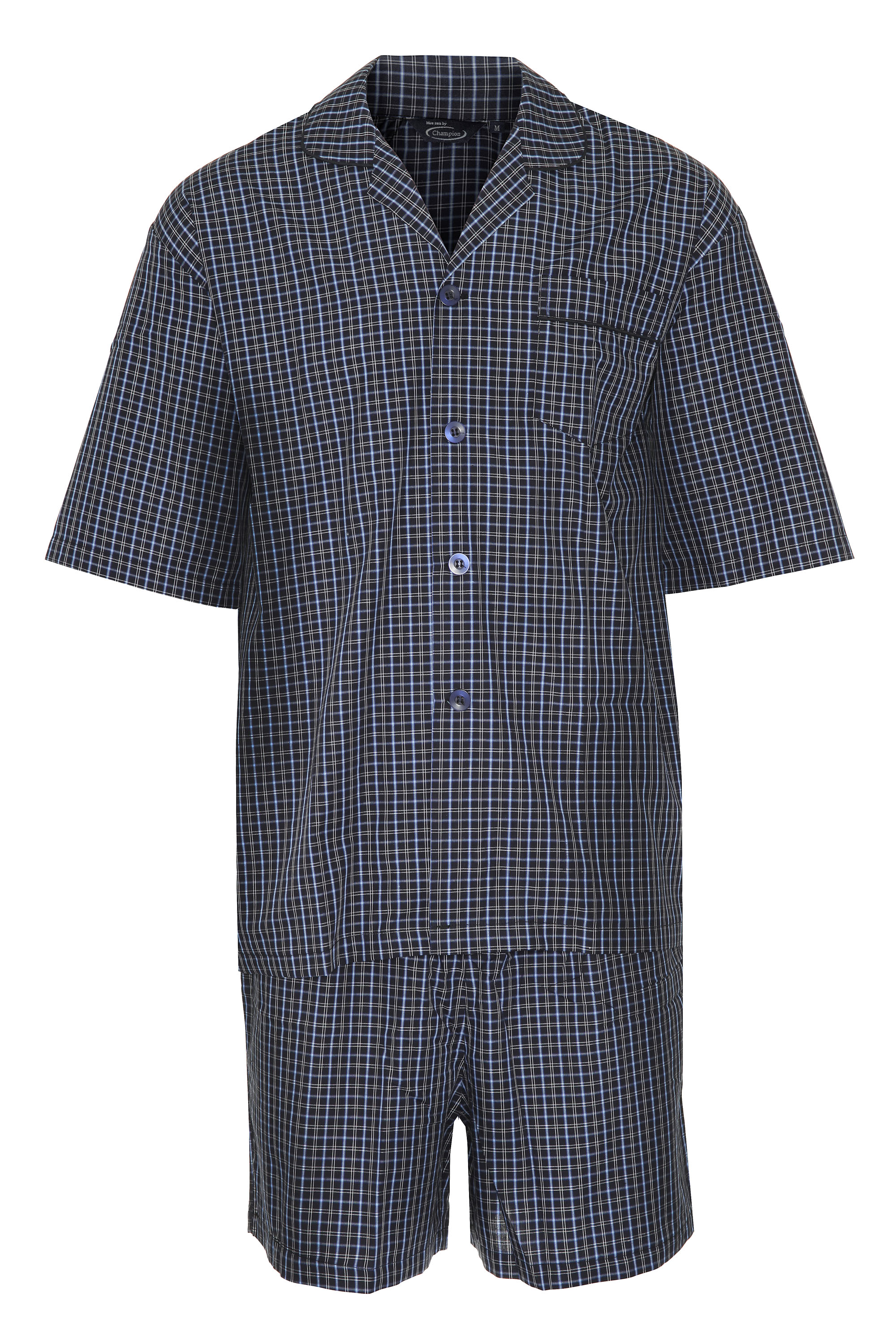 Shop for mens summer pajama sets online at Target. Free shipping on purchases over $35 and save 5% every day with your Target REDcard.