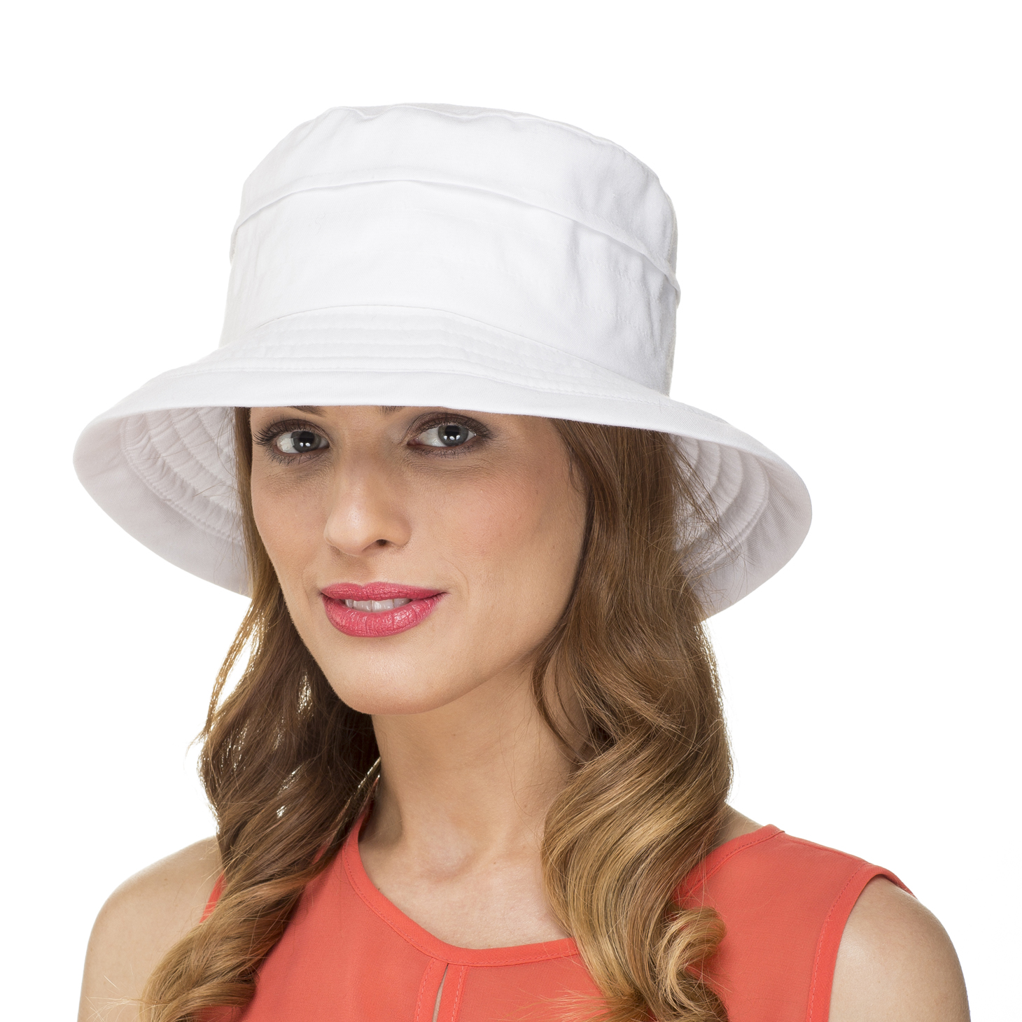 Ladies Womens Summer Shapable Foldable Packable Sun Hat   eBay