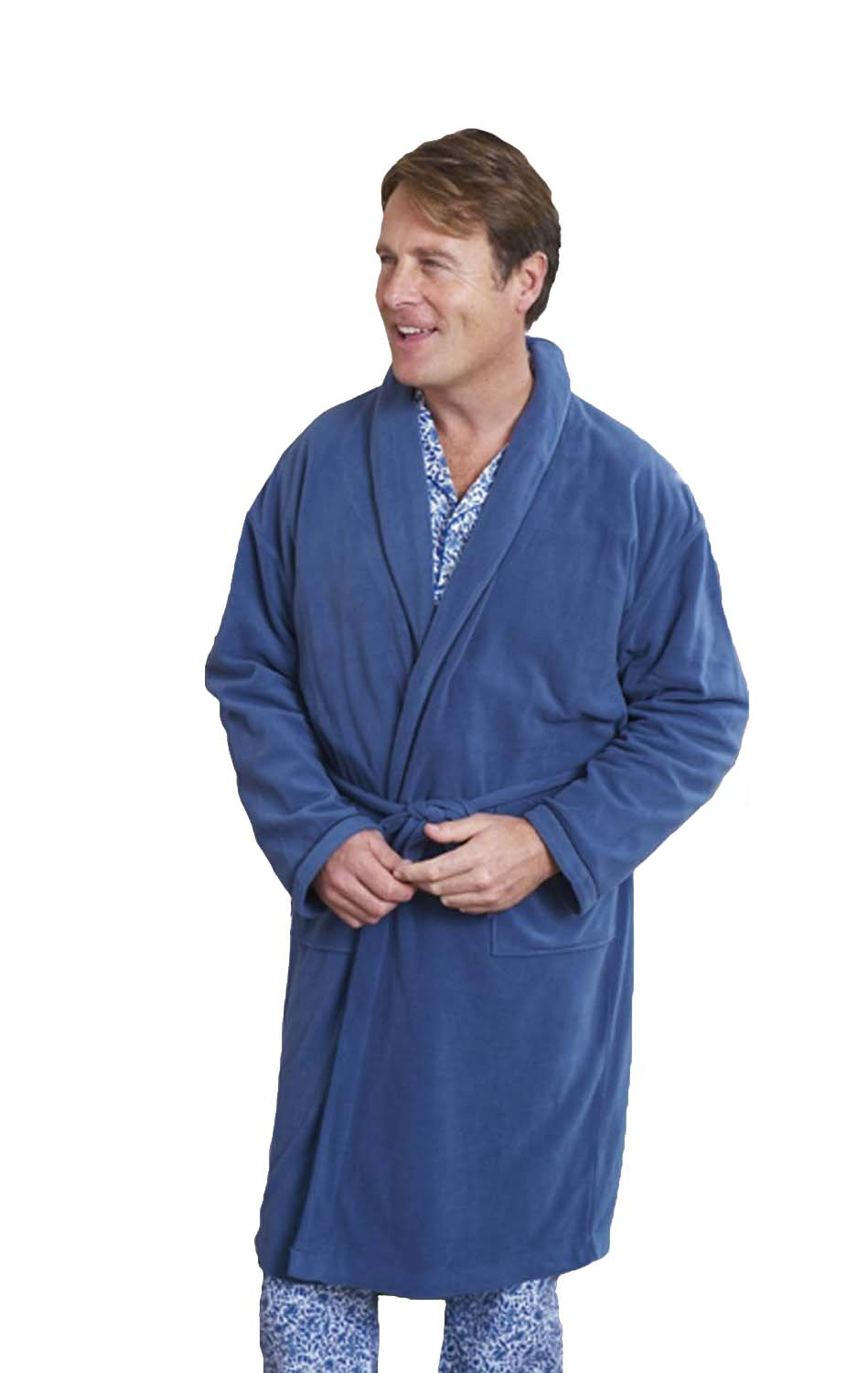 mainflyyou.tk: men robes on sale. U2SKIIN Mens Fleece Robe Plush Collar Shawl Bathrobe. by U2SKIIN. $ - $ $ 17 $ 21 99 Prime. FREE Shipping on eligible orders. Some sizes/colors are Prime eligible. out of 5 stars #followme Printed Plaid Velour Flannel Robe Robes for Men.