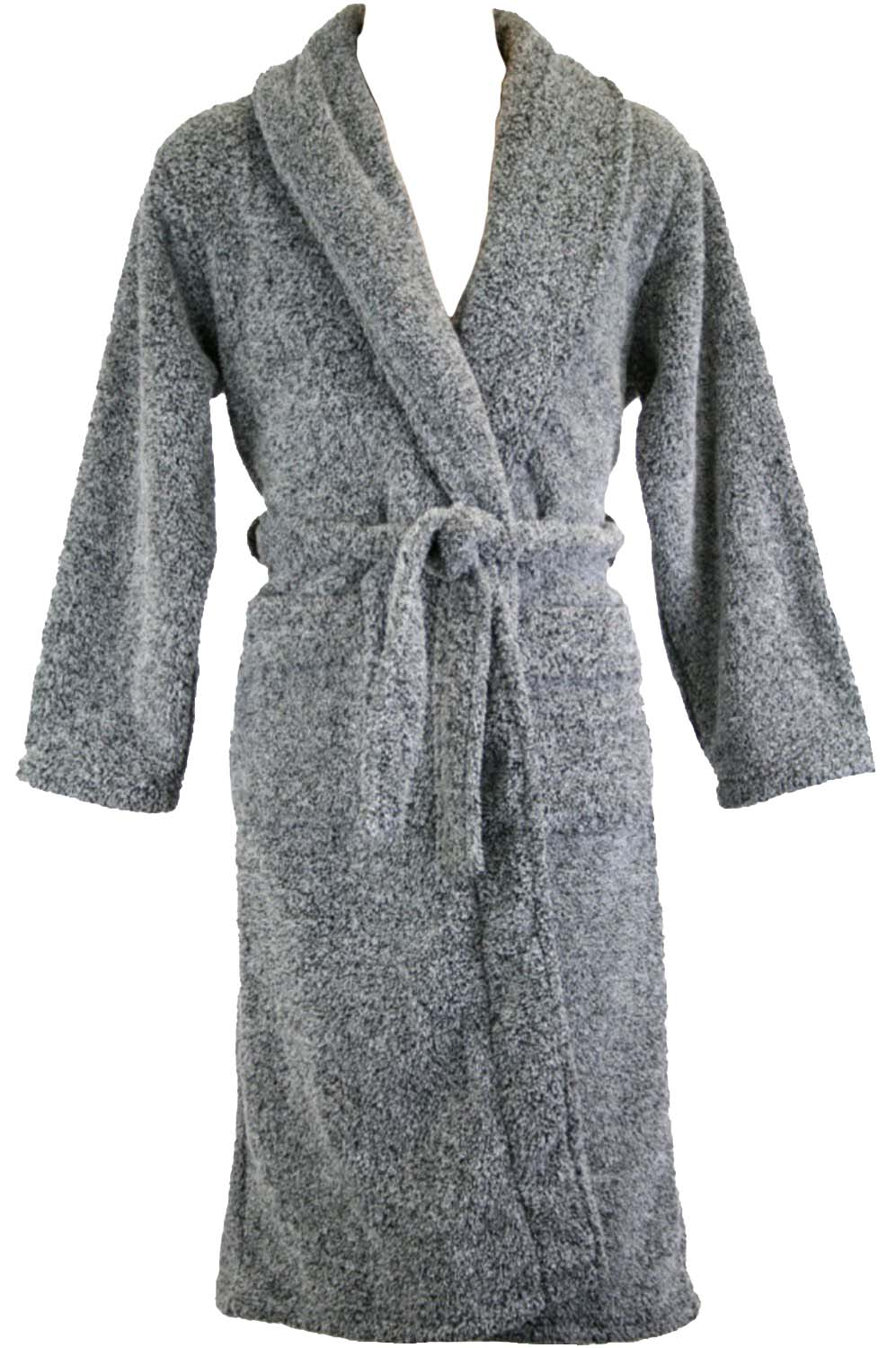 Get comfy with our cozy robes. Choose from satin, cotton and lace robes available in short and long styles. Shop now at Victoria's Secret.