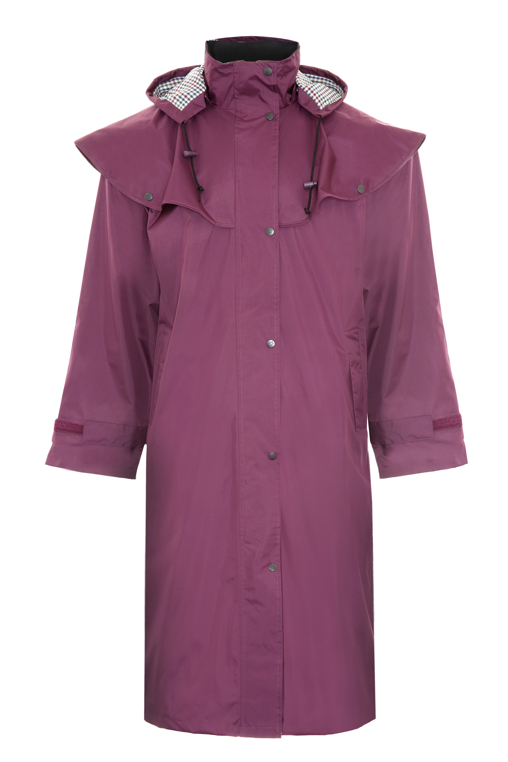 Find great deals on eBay for long waterproof coat womens. Shop with confidence.