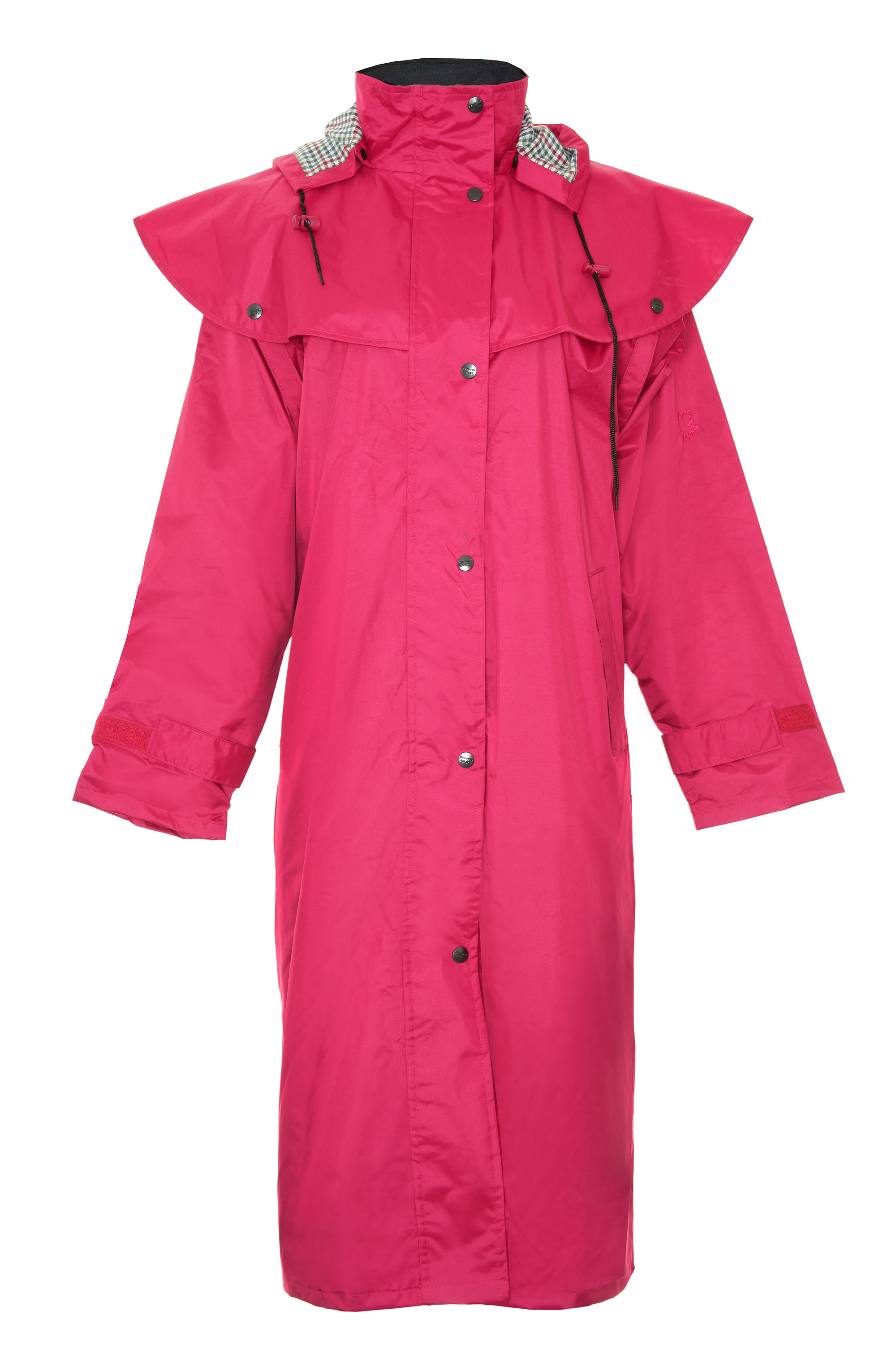 Shop for Women's Rain Jackets at REI - FREE SHIPPING With $50 minimum purchase. Top quality, great selection and expert advice you can trust. % Satisfaction Guarantee.
