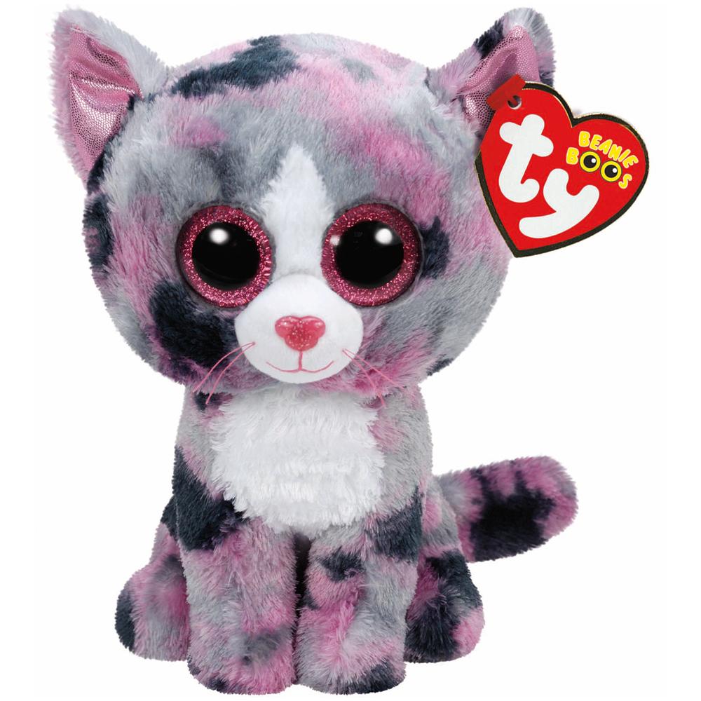 Ty Cat | eBay