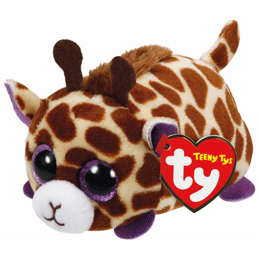 Tomson on juhtiv laste arendavate mänguasjade e-pood, kus leiad puldiga juhitavaid roboteid, meisterdamiseks ja joonistamiseks komplete ning palju muud.