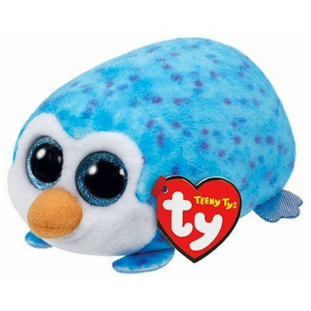 Free shipping on eligible items of $49 or more. Shop online at Toys R Us Canada or in-store for all things toys and baby. Toys R Us Canada is Canada s leading dedicated specialty retailer of toys .