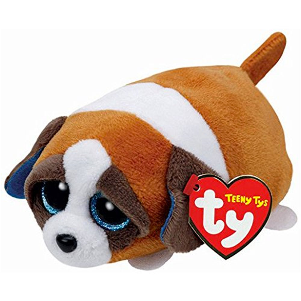 On-line retailer of the largest manufacturer of plush in the world.