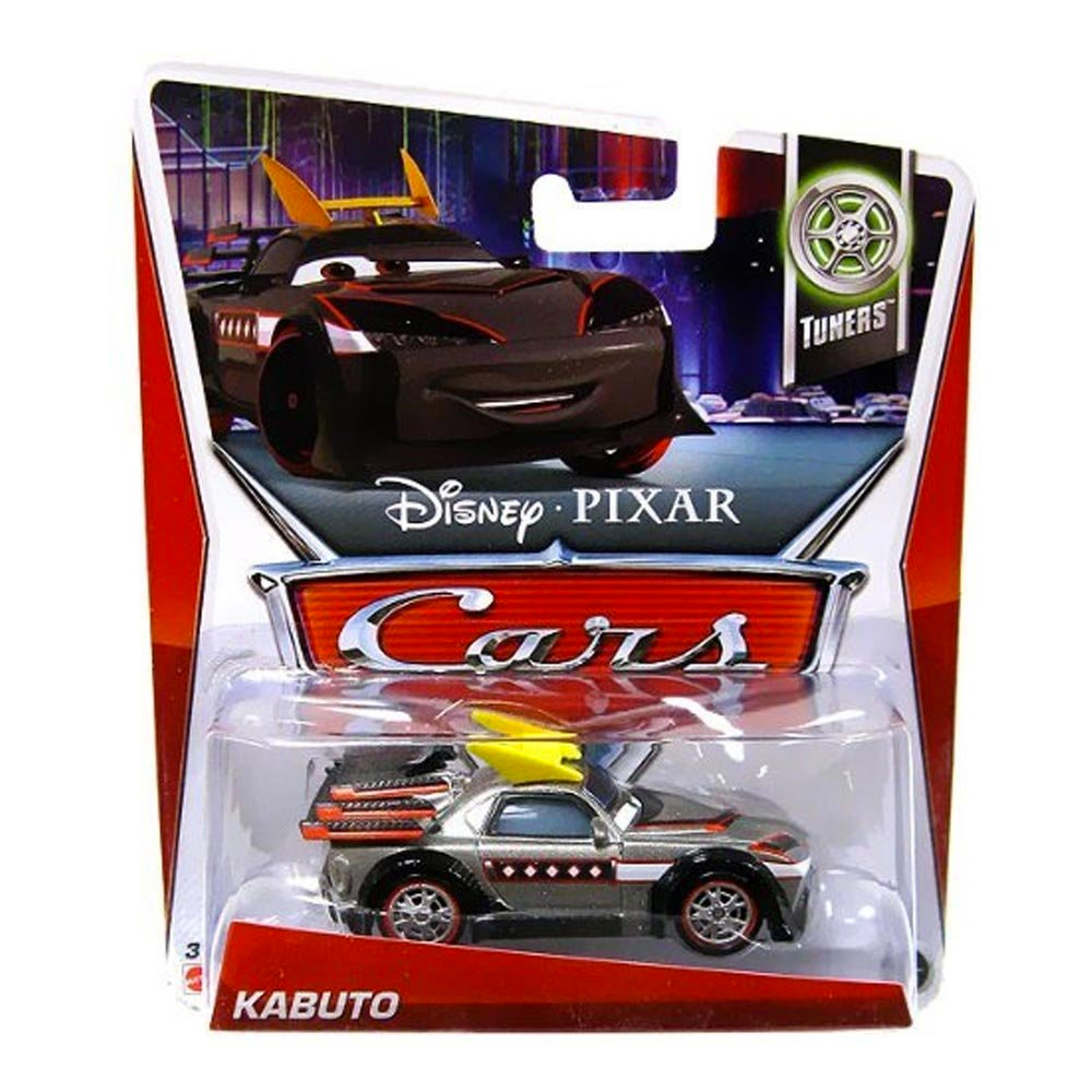 Cars 1 And 2 Toys : Disney pixar diecast cars metal car toy model in