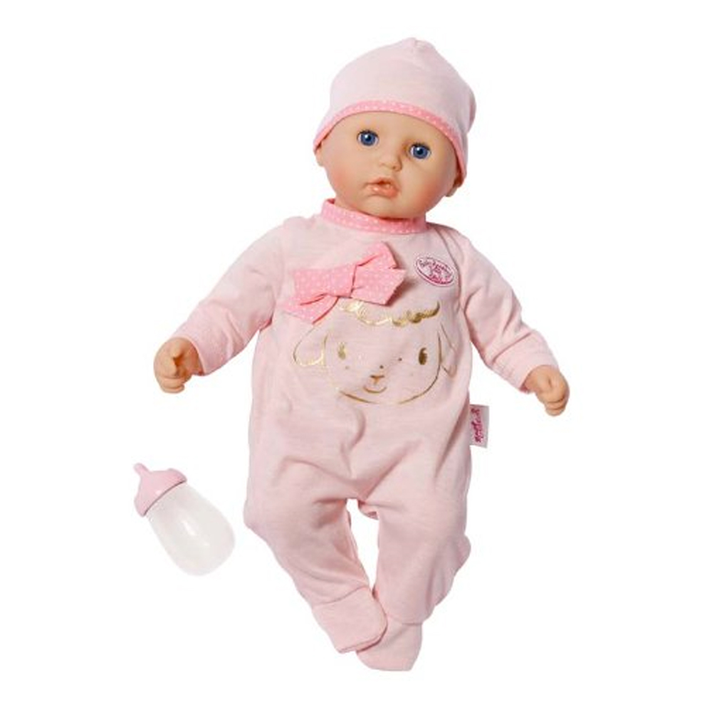 Кукла Zapf Creation Baby Born Платья 822-111
