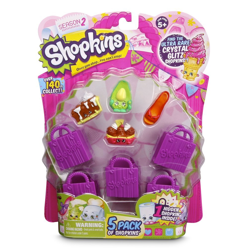 how to sell shopkins on ebay