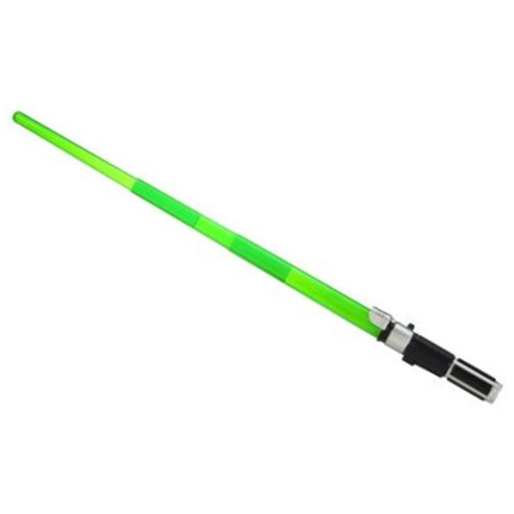 Звездные войны световые мечи как сделать 174