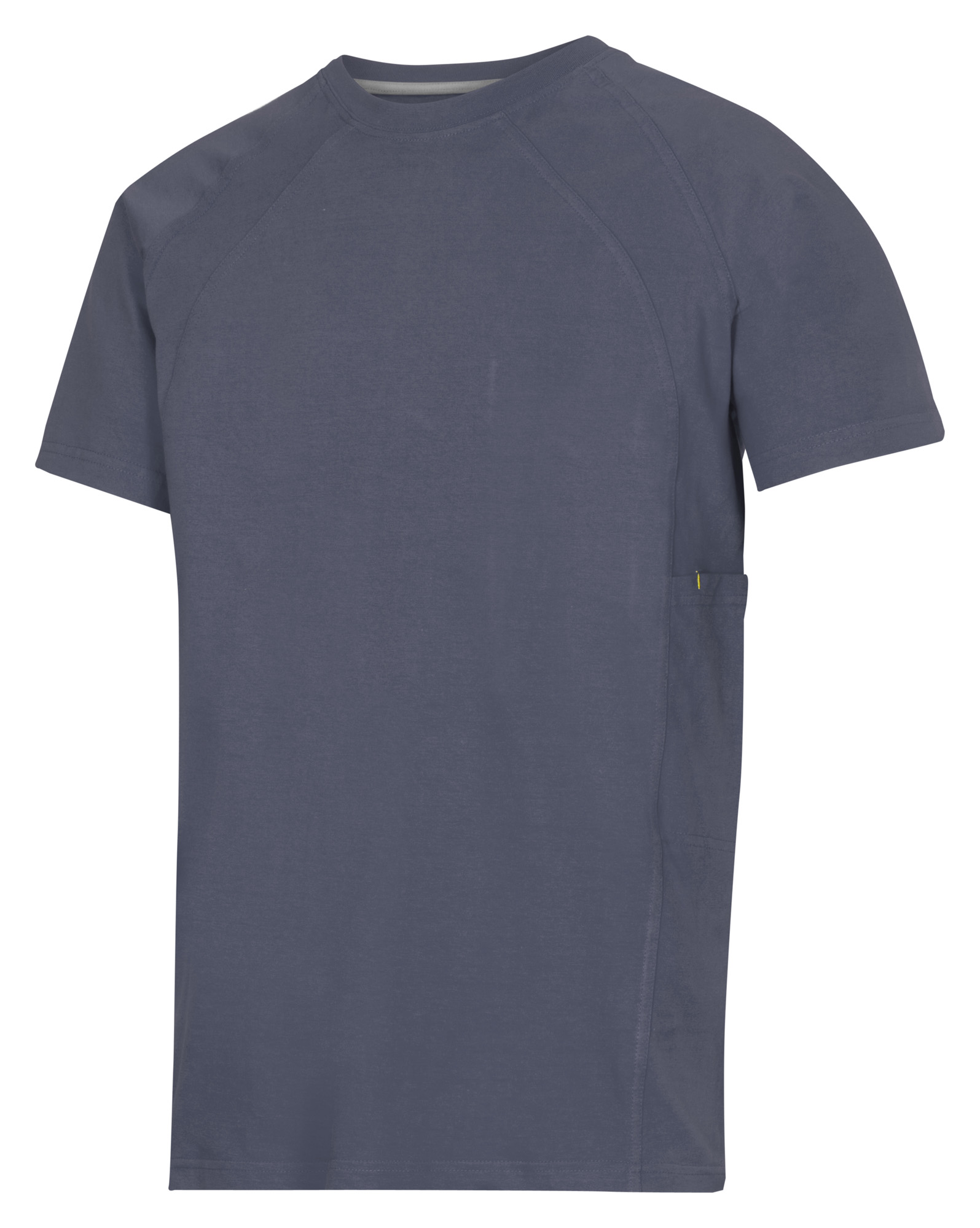 Snickers heavy duty t shirt multipockets uk supplier for Heavy duty work t shirts