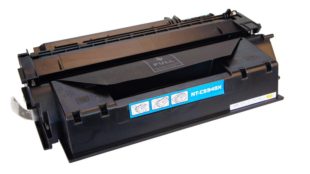 ... /Tablets & Networking > Printer Ink, Toner & Paper > Toner Cartridges