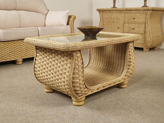 Cane And Rattan Conservatory Furniture Details About Monaco Conservatory Cane Furniture Wicker And Glass