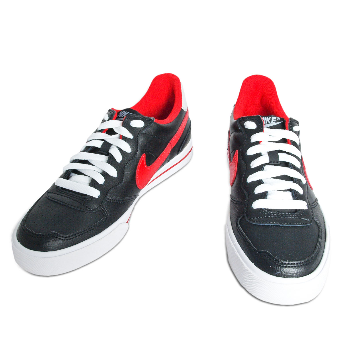 nike mens sweet ace 83 shoes size uk 6 10 5 ebay
